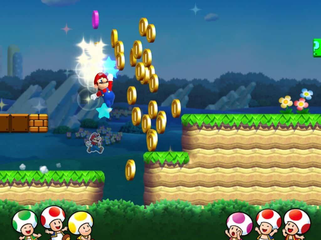 Super Mario_2