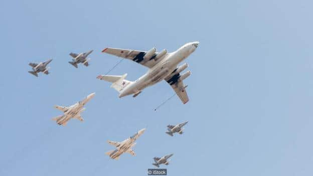 Aerial Tankers_2