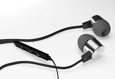 Audiowear R5