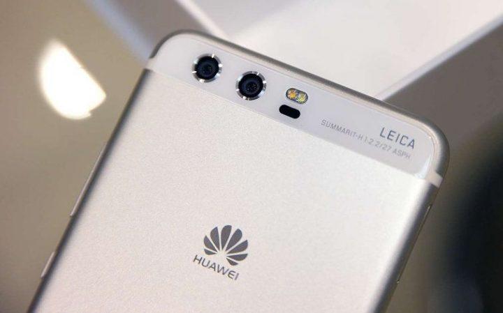 Huawei P10_4