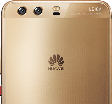 Huawei P10-2