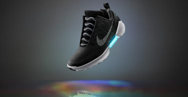 HyperAdapt 1.0 Sneakers