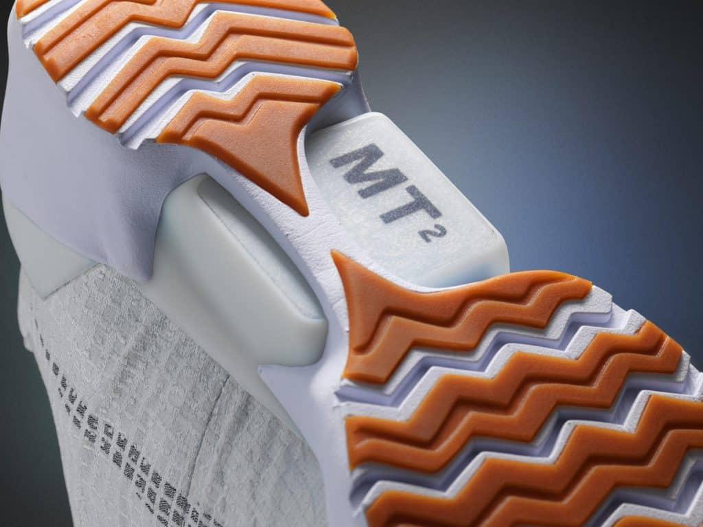 HyperAdapt 1.0 Sneakers -4