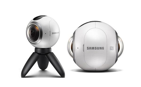 Samsung Gear 360 _4