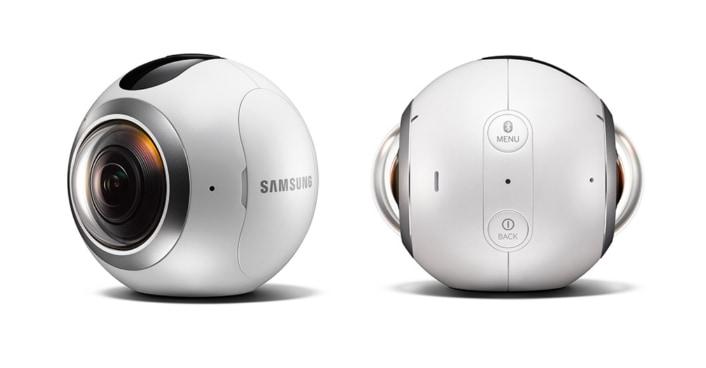 Samsung Gear 360_3