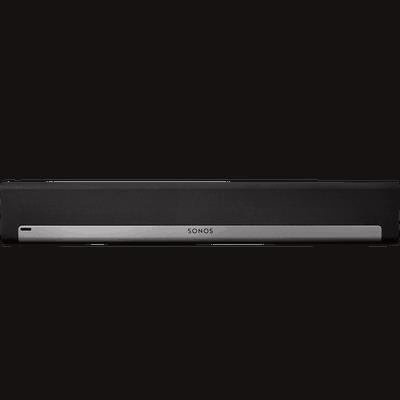SonosPlaybar Sound bar