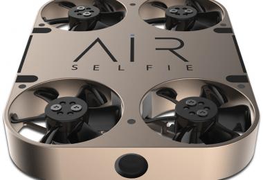 AirSelfie2