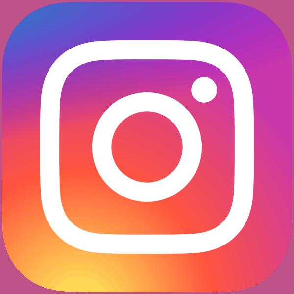 Instagram Payments