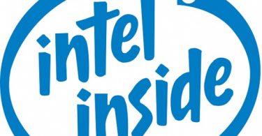 intel L1 Terminal Fault Vulnerability