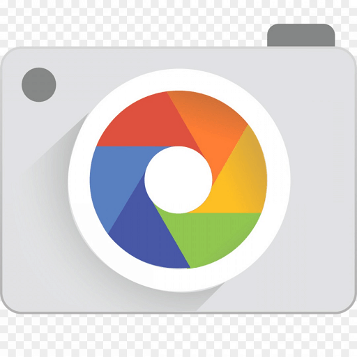 Google Camera Apps for Android