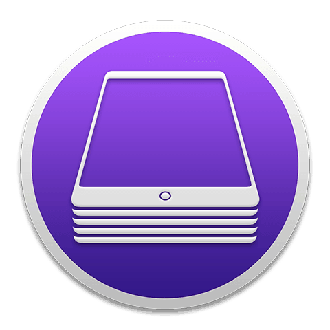 Apple Configurator- customize your iPhone Home Screen without Jailbreaking