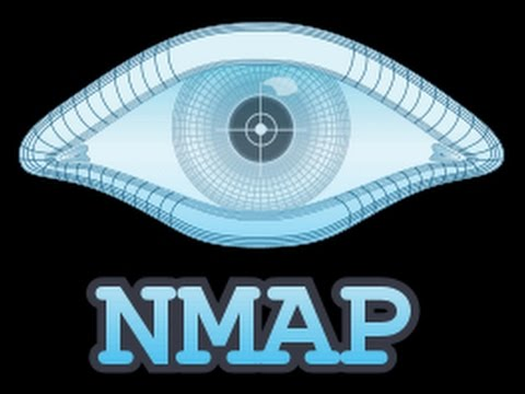 NMap acking Apps for Android Phones