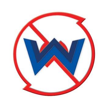 Wi-Fi WPS WPA TESTER
