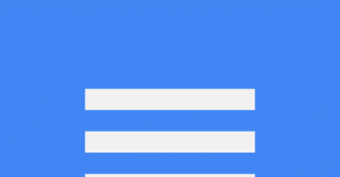 How to Change Line Spacing in Google Docs
