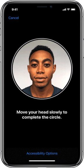 How to Unlock iPhone with Face ID Instantly - No swipe Needed