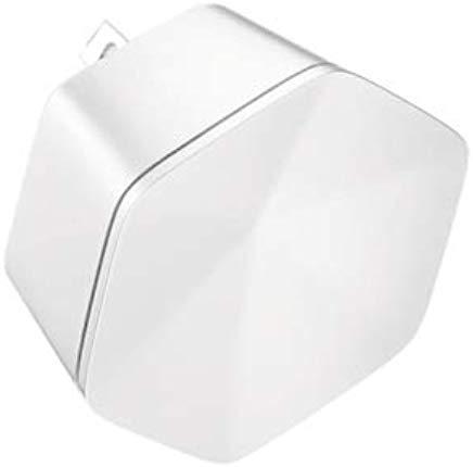 Xfnity xFi Wireless Wi-Fi Extender Pod