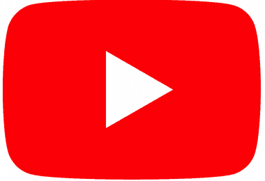 10 YouTube Trick You Never Knew Existed