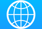 Best Translation App iTranslate