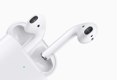 Apple AirPods Alternatives