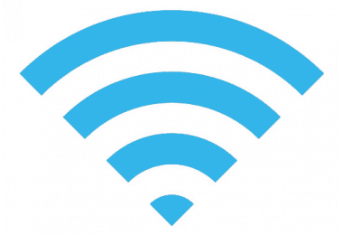 Best Hotspot apps for Android