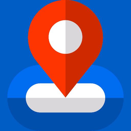 VPNa App
