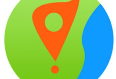 Fake Location App