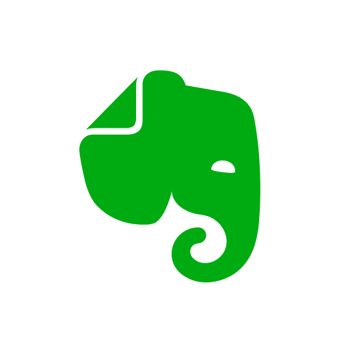 Free writing Tools Evernote