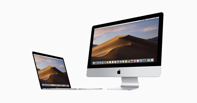 How to Improve Mac Performance