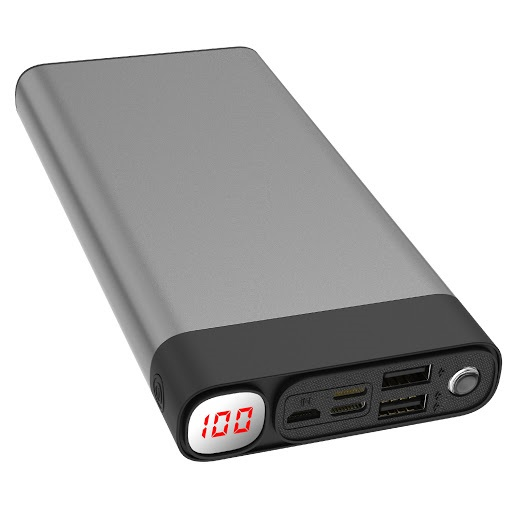 Best Power Bank for iPhone in 2020