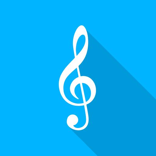 Mobile SheetsPro Music Viewer