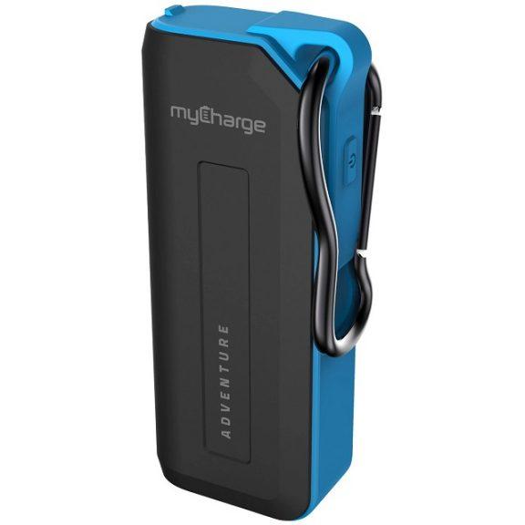 MyCharge Adventure Mini