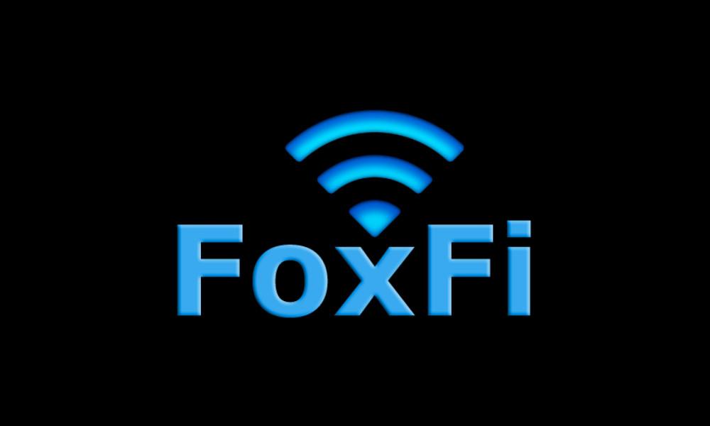FoxFi