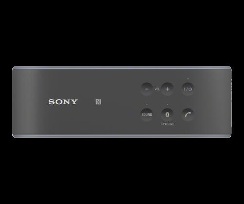 Sony_SRS_X2_2