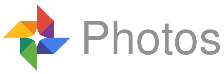 Google_Photos_1