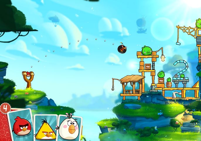 Angry_Birds_2_2