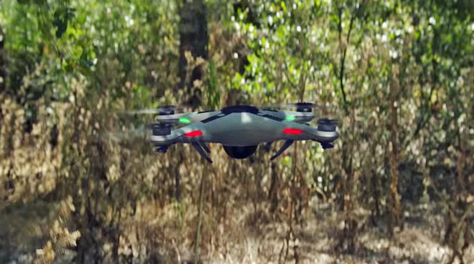 Phantom X Concept Drone_1
