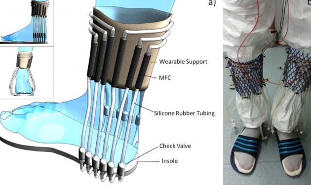Wearable Energy Generator_2