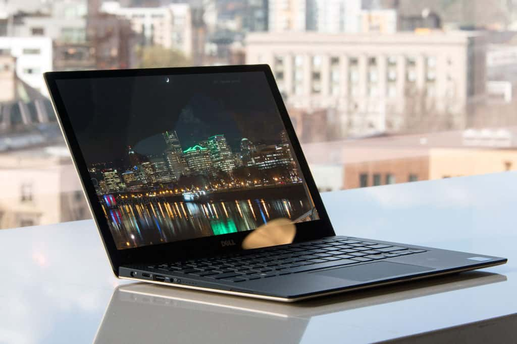 2016 Dell XPS 13_1