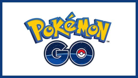 Pokemon Go_4