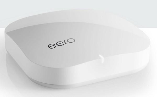 Eero_2