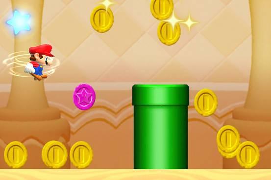 Super Mario_3