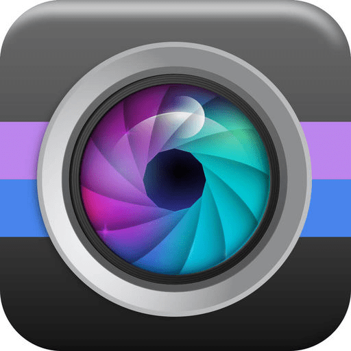 DSLR Camera Apps for Android