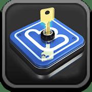 Hackode Hacking App