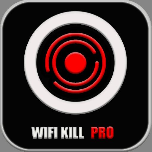 Wifi Kill
