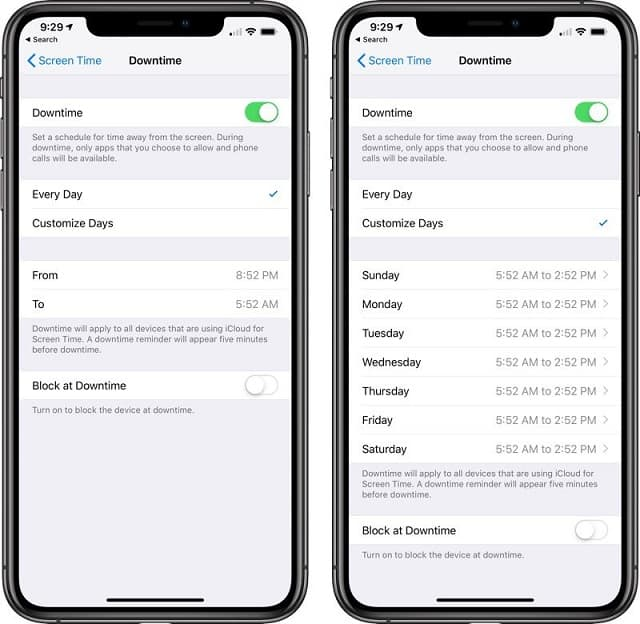 20+ New IOS 12.2 Features for iPhone you don't want to Miss
