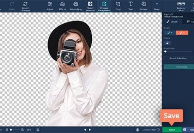 image cutter