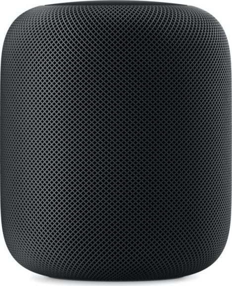 Home Speaker 300:  Sound that stands out