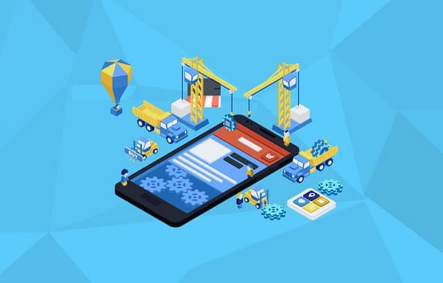 Some of the App Development Mistakes to Avoid While Developing an App