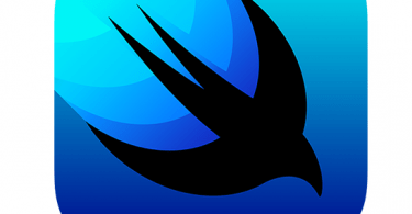 SwiftUI: Less Code, Better Apps