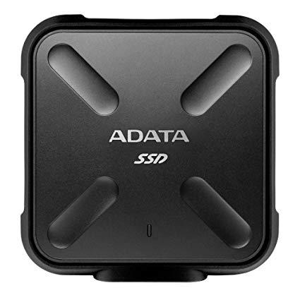 Adata SD700 Best External Hard Drives